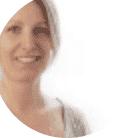 Anitta Højmark Thusing